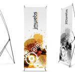 x-banner-murah surabaya